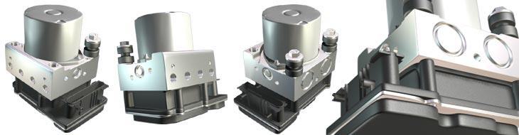 3d-bosch-systems1