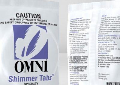 3d-omni-shimmertabs