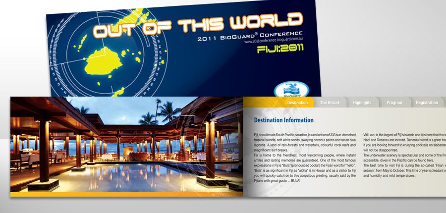 graphic-2011-conf-bioguard-brochure