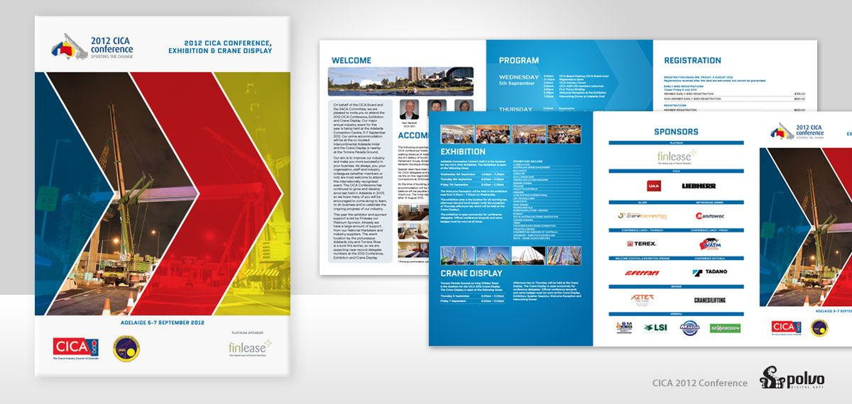 graphic-cica-2012conf-brochure